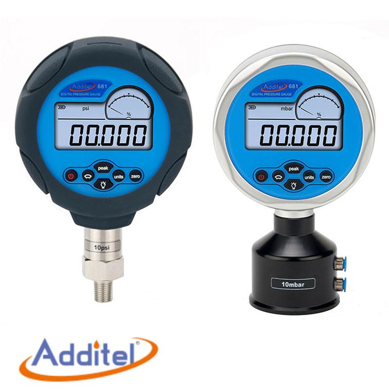 Additel-gauge-image