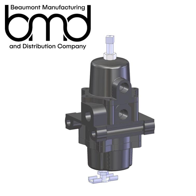 RG30-BMD