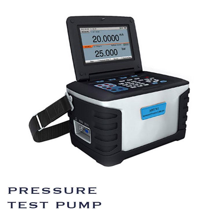 pressure-test-pump